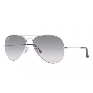 ray ban aviator sunglasses price in qatar